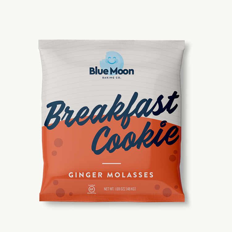 revere creative, food, packaging design