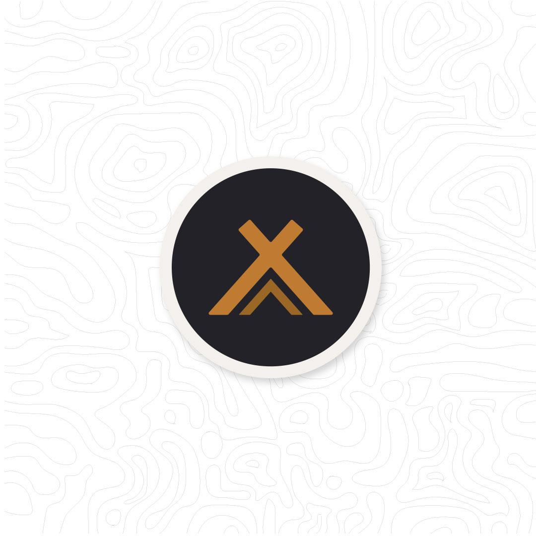 revere, brand identity, design